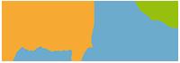 Wayubi Werbeagentur Logo